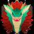 GenoXCaust avatar image