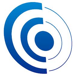 dth Internet Marketing Corp. logo