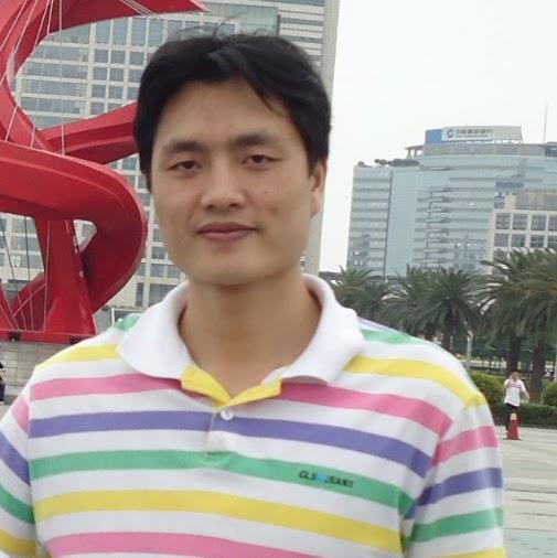Alan Yan Photo 23