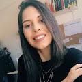 Mileny