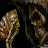 JOKAH 87 avatar image