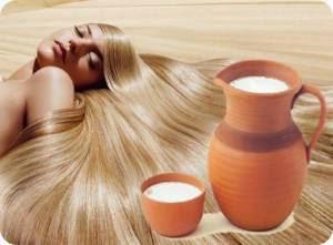 сыворотка для роста волос