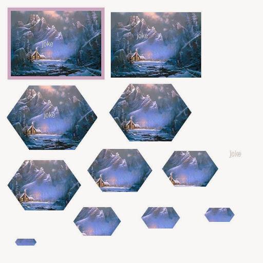 pyramide584.jpg