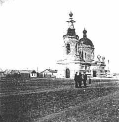 https://sites.google.com/site/istoriceskijtaganrog/hramy-goroda/cerkov-ioanna-predteci