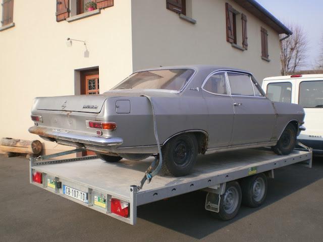 Rekord a coupé P3030016