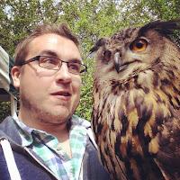 Karl Gookey's avatar