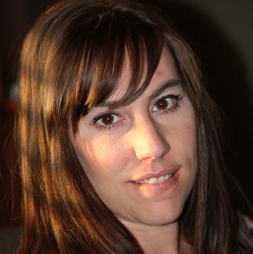 Lisa Woodard