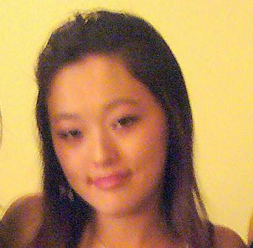 Diana Yang Photo 40