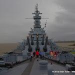 03-22-12 USS Alabama