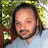 Abel Pereira avatar image