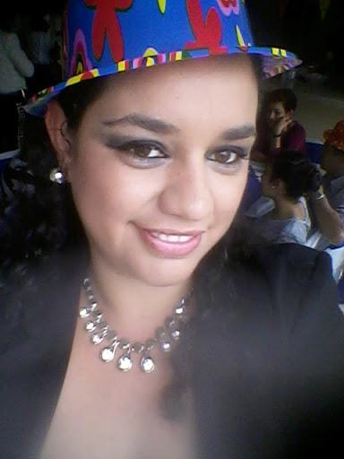 Cindy Coronado Photo 15