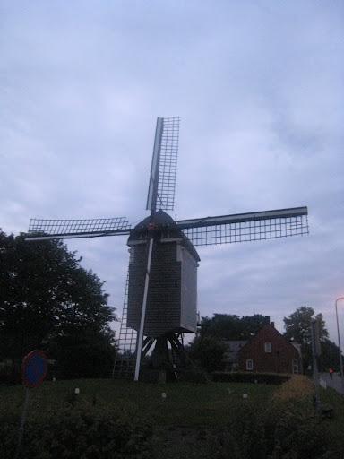Marche Kennedy (80km) de Rijsbergen (NL): 15-16/06/2012 IMG_2786