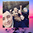 Aimee Henshaw avatar image