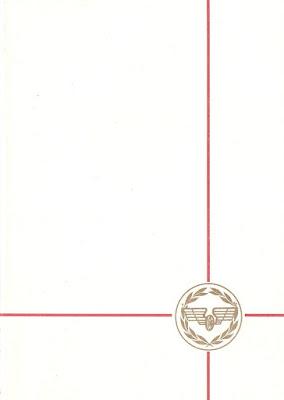 154f Verdienstmedaille der Reichsbahn Stufe II