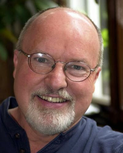 Fr Richard Rohr Jesus Is Smaller Than Christ
