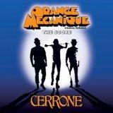 Cerrone - Orange Mecanique
