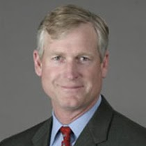Jim Larsen