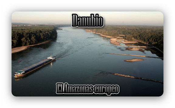 Danubio, el Amazonas europeo [NatGeo Wild][HDTV 720p][Espa�ol][2012][2/2]