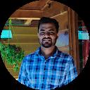 Bhavesh Aggarwal