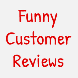 Funny Reviews