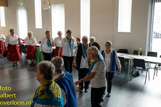 Gemeentelijke dansdag Overloon 05-04-2014 (8).jpg