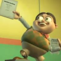 John Vaughn's avatar