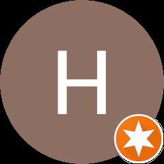 Huawei 2 Avatar