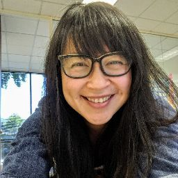 Kim Truong Photo 27