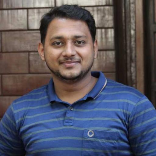 Hemantkumar Gaikwad picture