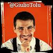 Giulio T