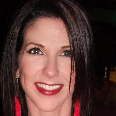 Tina Hart - Address, Phone Number, Public Records   Radaris