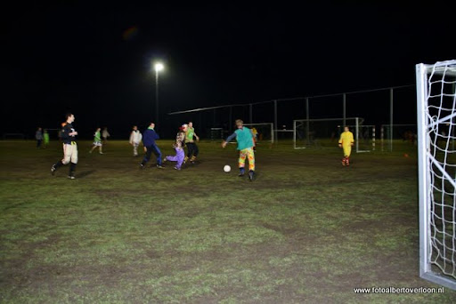 Carnaval voetbal toernooi  sss18 overloon 16-02-2012 (25).JPG