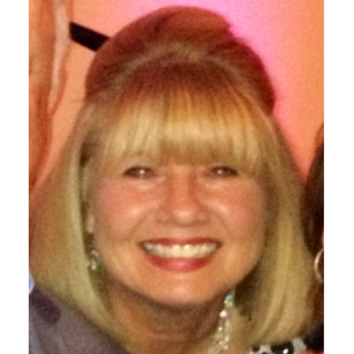Teresa Weeks - Address, Phone Number, Public Records | Radaris
