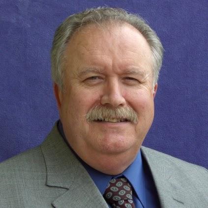 Robert Buckner