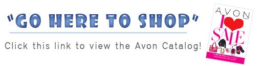View the latest Avon Catalog