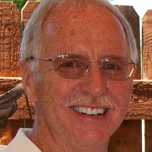 Ron Phelps - Address, Phone Number, Public Records | Radaris