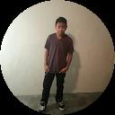 Damian Wongsodikromo