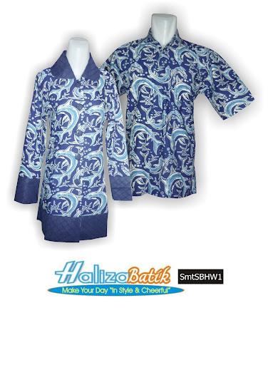 grosir batik pekalongan, Sarimbit Batik, Muslim Sarimbit, Model Sarimbit