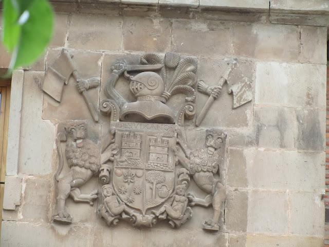 Paseo por Cartes (Cantabria) IMG_0896