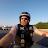 Christopher Watts avatar image