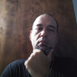 Elias Blanco