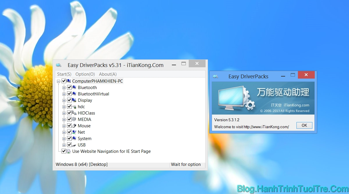 how to install language pack for windows 7