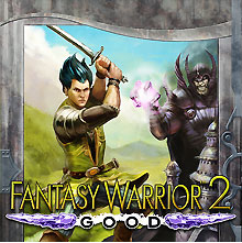 Fantasy Warrior 2 : Good [By Sumea/Digital Chocolate] FWG2b