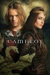 Vương Quốc Camelot 1 18+ - Camelot Season 1 18+ poster