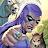 rogelio manoel avatar image