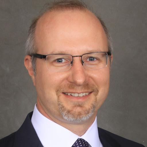 Rob Lyszczarz's profile photo