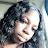 Darnaisha Jones avatar image