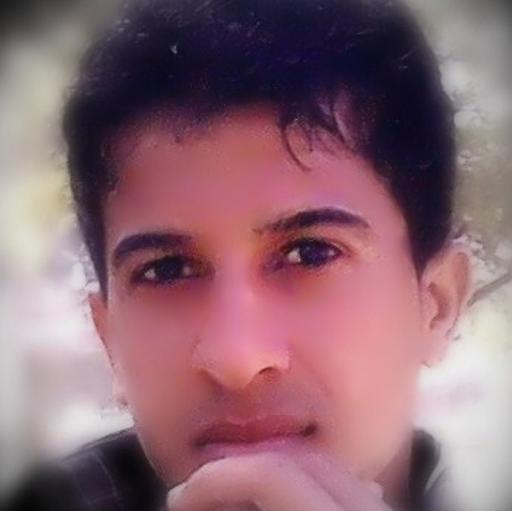 Ahmed Fadhel