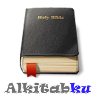 Alkitabku - My Bible