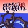 GearsinBlender